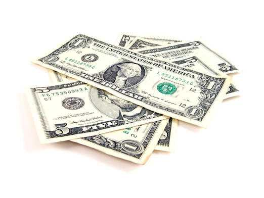 Loan money now and here – Read more about loan money now here!